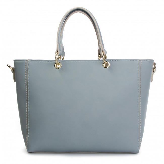 Spring U summer S a Classiques Blue Light Bag Sac 213 Sacs Main sPolo AssnBarrington 2019 DHandle Beuba0393wvp D29EHI