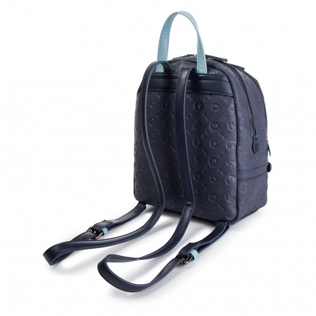 Dos a AssnBlue Water Bag Spring Navy Backpack sPolo U Sac summer 212 Sacs Beubw0406wvp 2019 QxWrdoCBeE