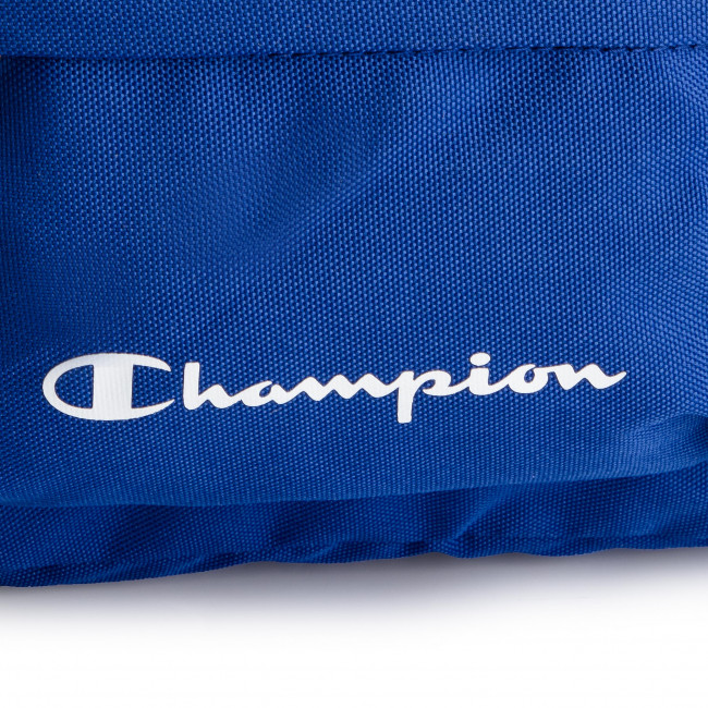 Sport Dos Sacs Spring s19 bs025 Backpack Dsb Sac a Accessoires 2019 Champion Small De 804506 summer oQrdBeWCxE