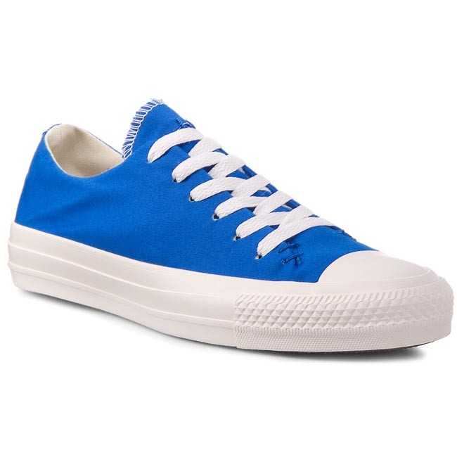 Ct Ox Fall Basses Femme winter Chaussures Vision Converse 147058c 2015 Blue Plates Sneakers Sawyer WdCroexB