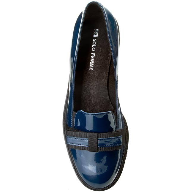 Basses Chaussures 28304 03 Solo Femme Talons Fall winter 00 000 Compenses 2015 Granat 01 d16 rBxeWdoC