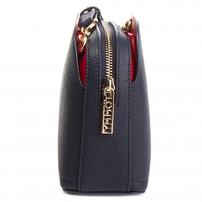 Crossover Tommy Th 413 Aw0aw06118 Sac Main À Core Hilfiger 8wPnOX0k