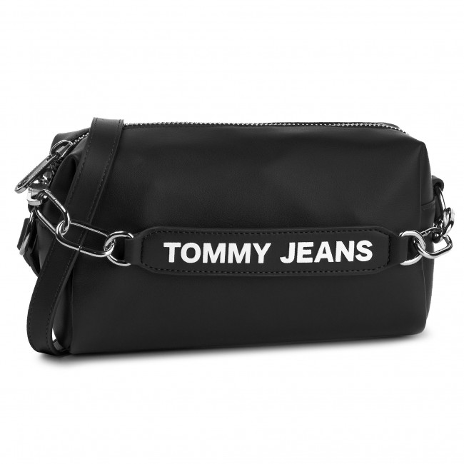 Tjw Main Crossover Aw0aw06537 À Tommy Sac Jeans Femme 002 HWE2D9IY