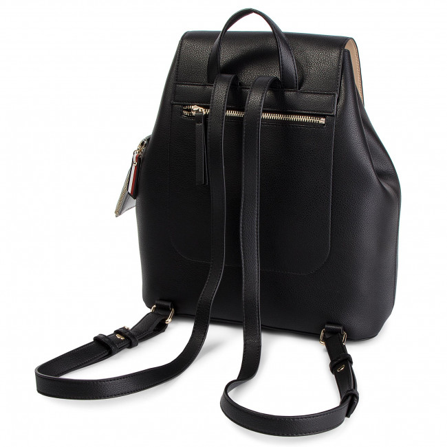 Dos 002 Charming À Hilfiger Tommy Backpack Sac Aw0aw06457 y8mN0nvwO