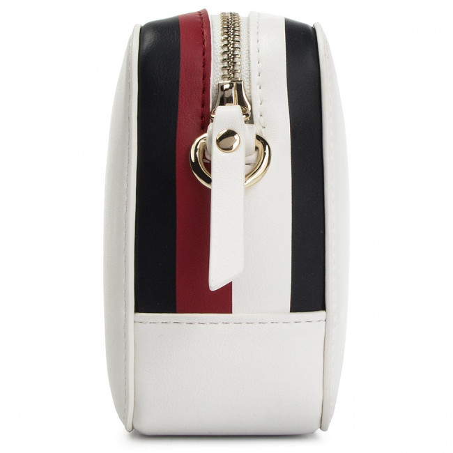 À Tommy Aw0aw06812 104 Main Hilfiger Corporate Crossover Th Sac 3qcARLj54