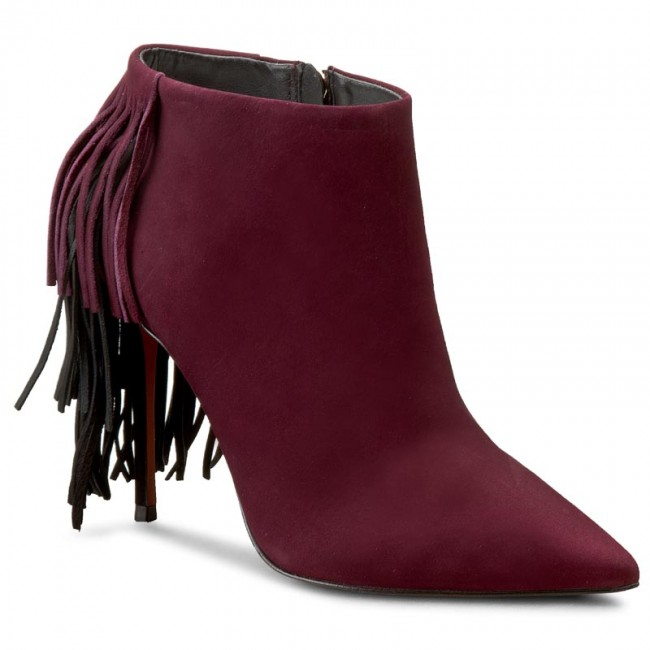 Gino Fall Rossi 0148 Autres 0 Bottines winter 99 2016 Et two Bottes bnbn Omusee Db763m 34 Femme xreQBdCoW