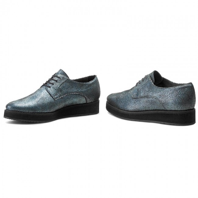 Dpg923 Rossi Plates Fall Basses s63 0 59 Femme 2016 5700 tj00 winter Pia Chaussures Gino Kc3lF1JT