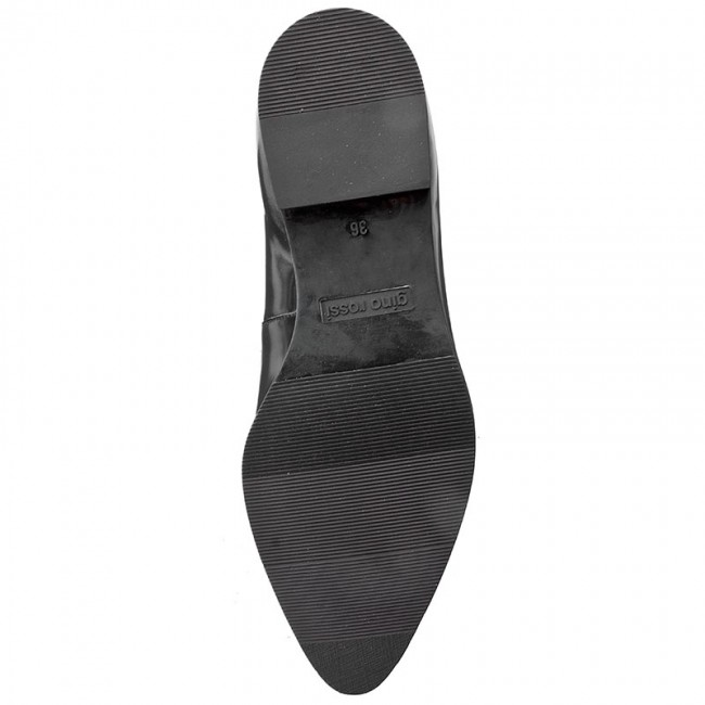 99 s48 9900 Dph104 Chaussures Gino Rossi y800 Alba 0 Basses kN8PXn0wO