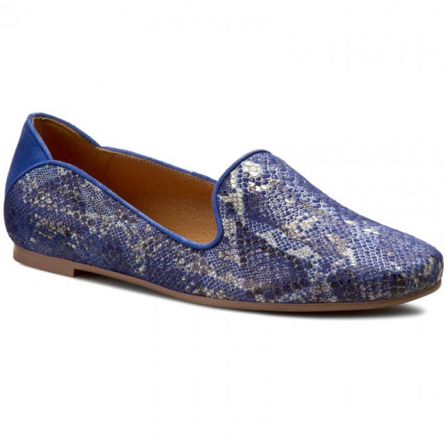 Dwg899 Gino 59 Lady 5757 p77 jf49 0 59 Rossi Loafers MVpSGzLqU