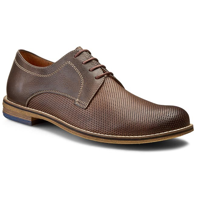 Detente 2016 h86 0213 zowy Chaussures Basses 0 Homme summer Mpv682 88 84 Aldo Br Spring 5k7f Gino Rossi USVpMGzLq