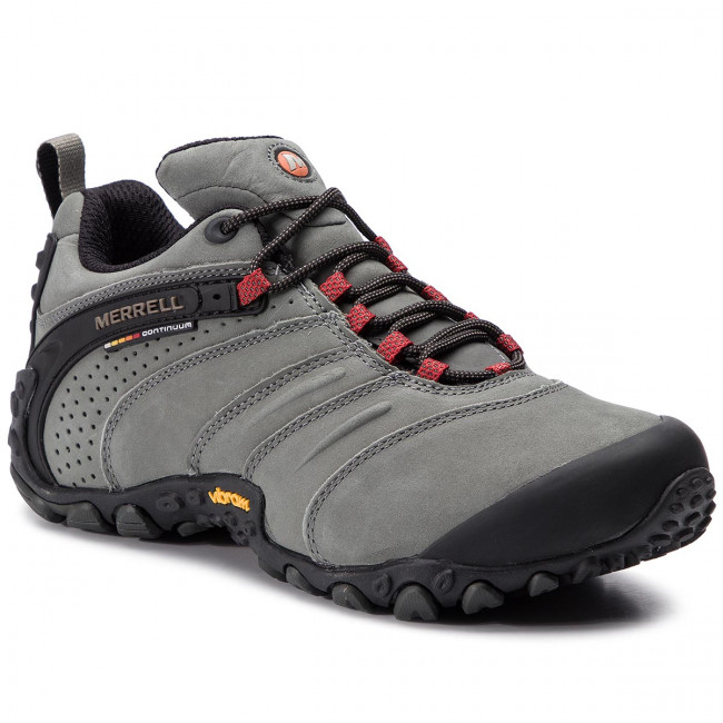 Geox : Enjoy Great Prices Merrell Trail Chaussures De Course