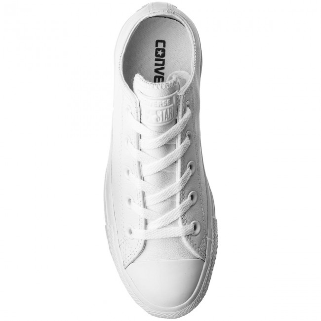 Sneakers Converse Ct Ox 136823c White