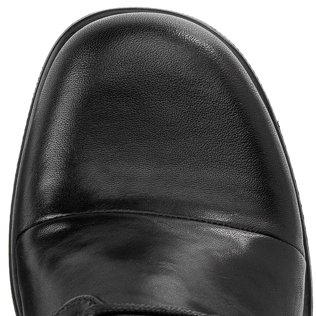 Dioon 20 Basses Black Vagabond 601 Chaussures 4047 PZXiOku