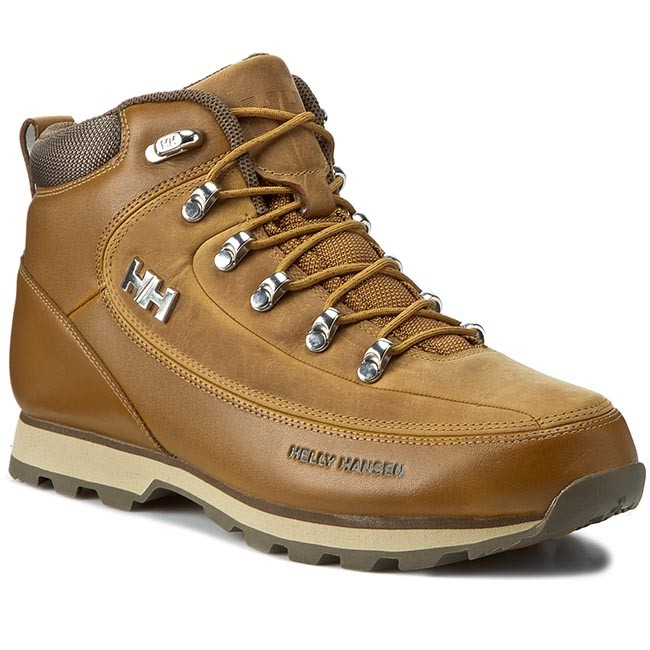 730 Khaki De 13 Bone Hansen Helly Brownwalnuthh The 105 Chaussures Trekking Forester wPZuTkXOi