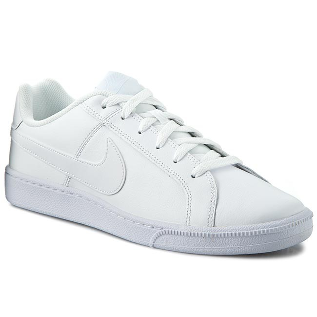 Chaussures NIKE Court Royale 749747 111 WhiteWhite