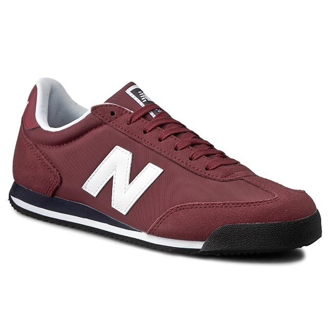chaussure homme new balance 360