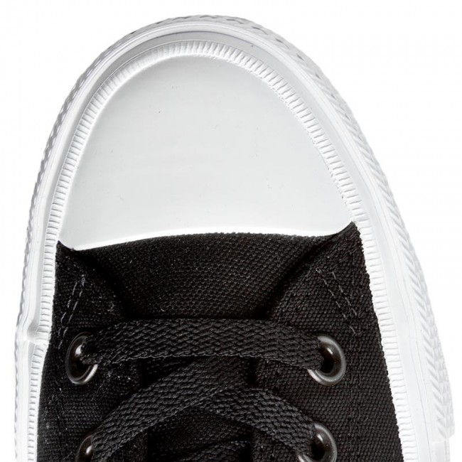Ii navy Ct Ox Black Sneakers Converse 150149c white CsdhQxBotr