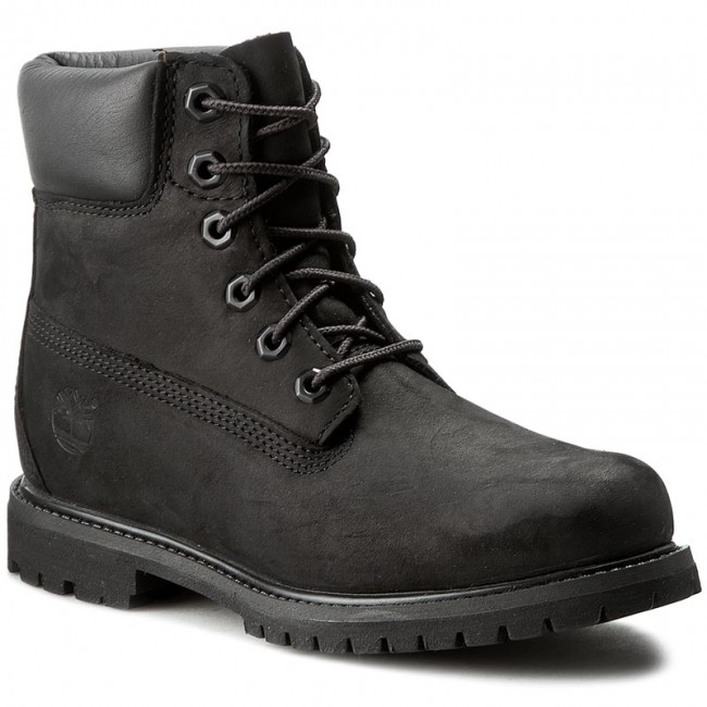 Timberland Boot 6in