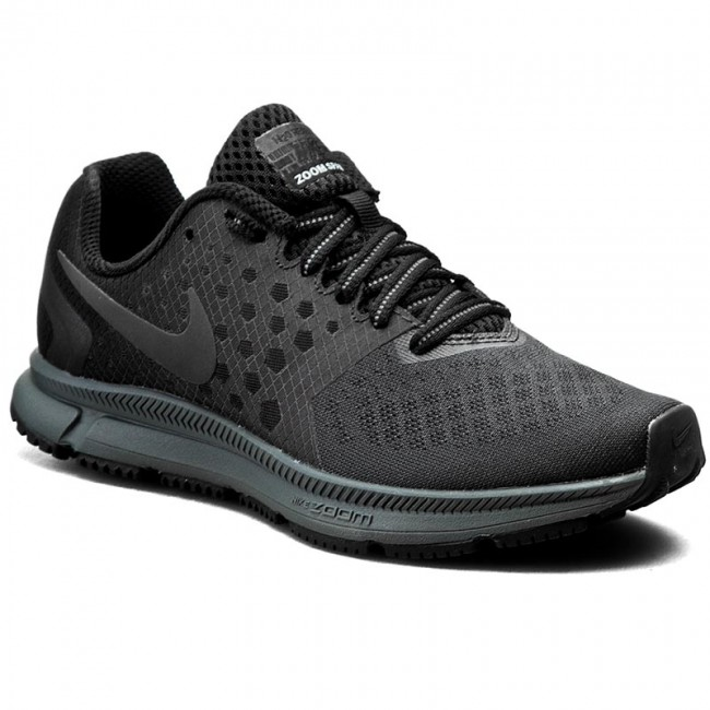 Air Zoom Running Span Femme Nouvelle Chaussures Nike 2 Pour