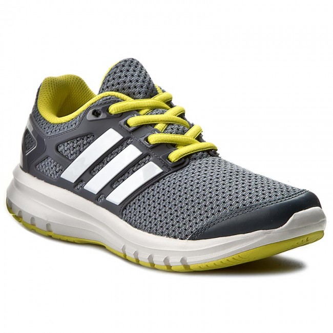 Chaussures adidas Energy Cloud K S76739 OnixFtwwht