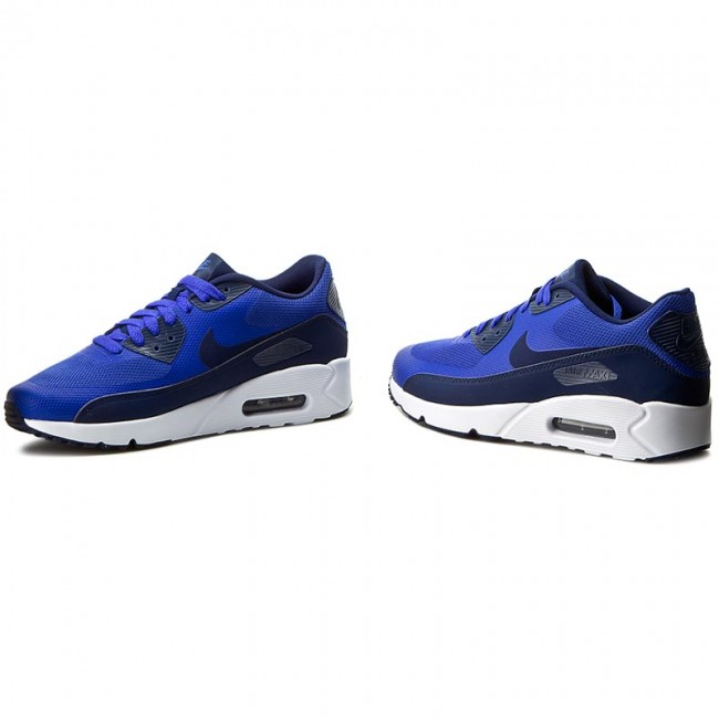 good look good shoes sale high quality Chaussures NIKE - Air Max 90 Ultra 2.0 Essential 875695 400 ...