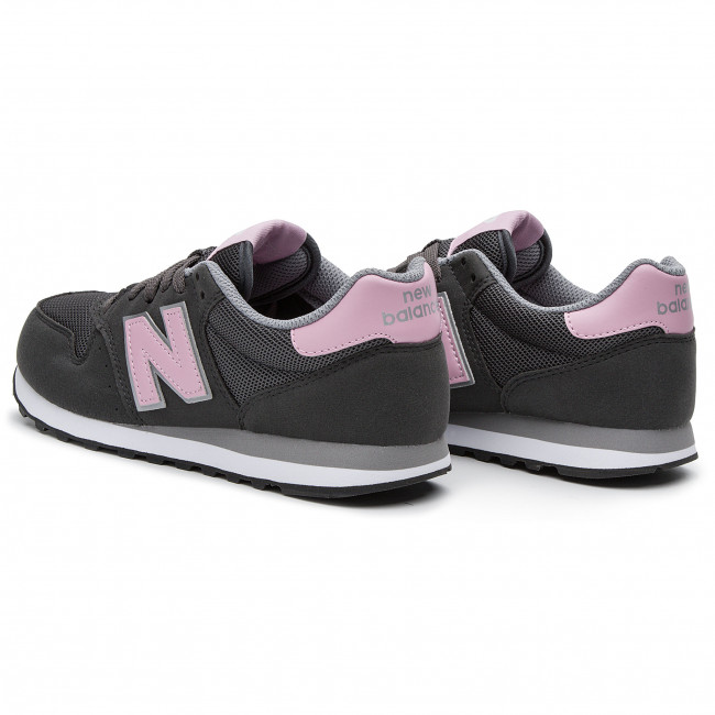 sneakers new balance gw500gsp gris