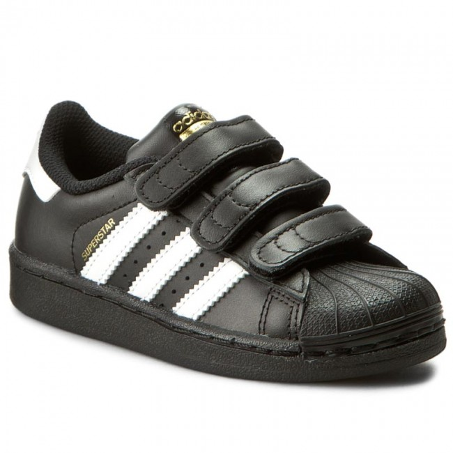adidas superstar a scratch