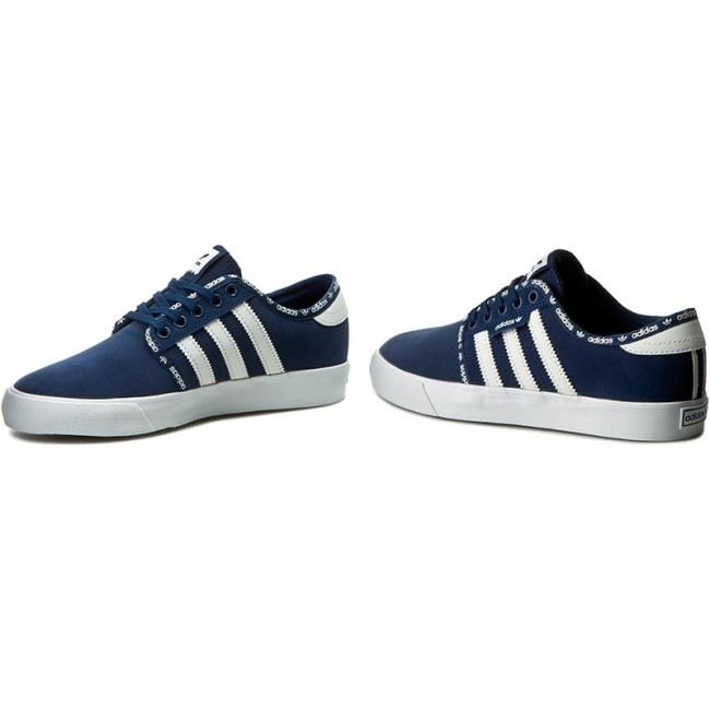 Adidas Seeley Chaussures Bb8459 Mysblu ftwwht ftwwht mNOnvw80