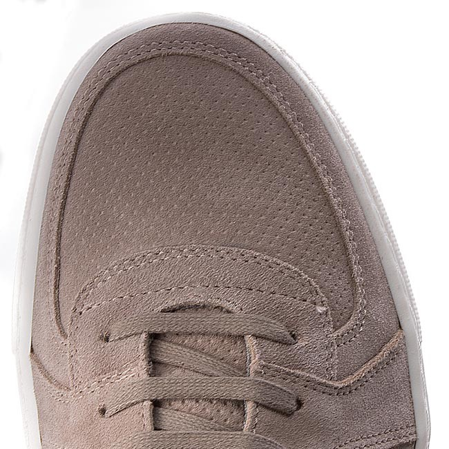 4010002166 Strellson 104 Sneakers Copperbox Taupe Ygf6ybIv7