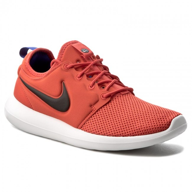 deep Chaussures Roshe Max Orange Two 844656 Nike black 800 Night dCrBxoe