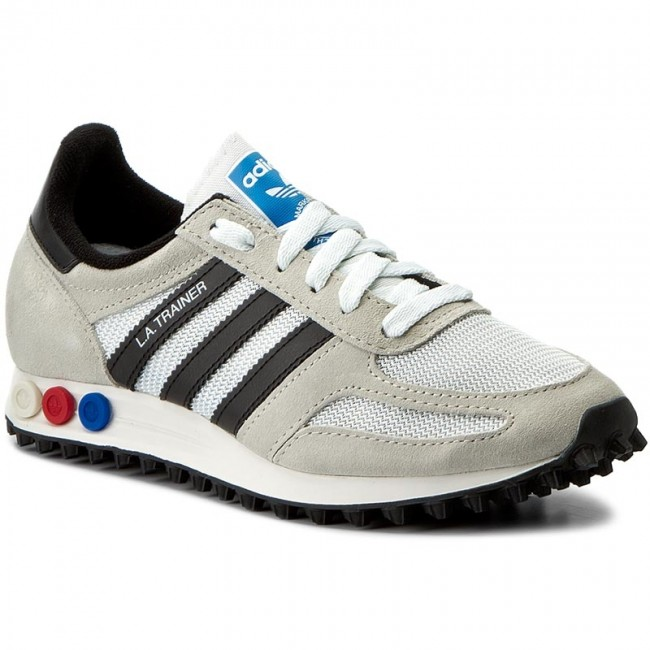 chaussures adidas trainer