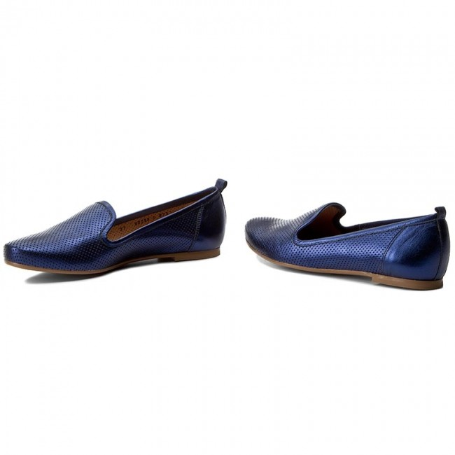 4f00 0 59 Loafers Lady p77 Gino Rossi Dpg871 5700 fgY6yIvb7