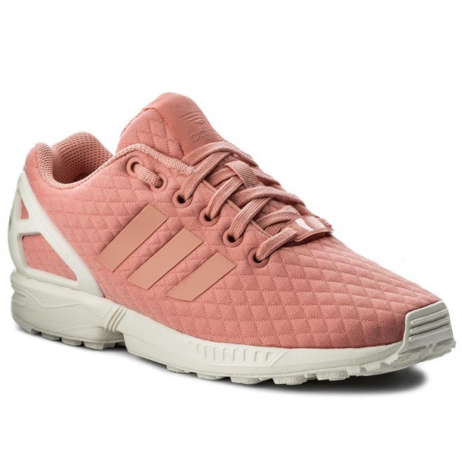 W Adidas Trapnk Flux Zx trapnk Chaussures By9213 owhite 1JcTlK3F