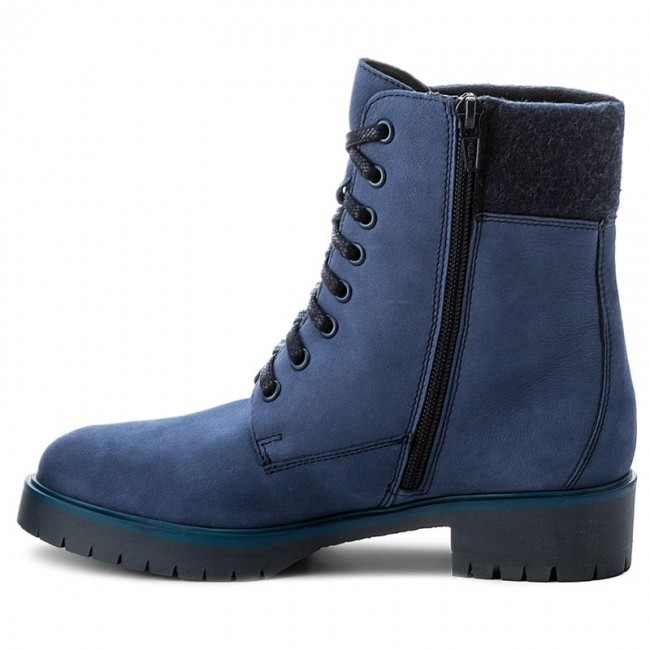 Bottines y99 Rossi 0014 55 Gino 5300 f Dth599 Donata mNnv80Ow