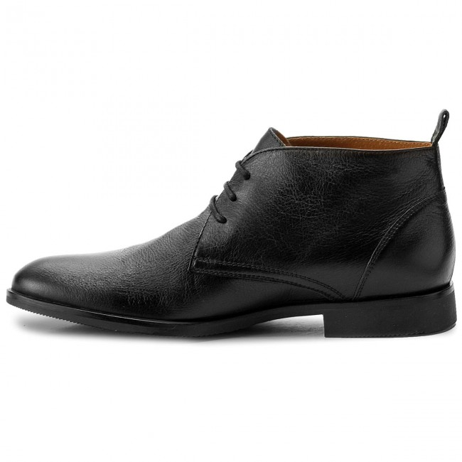 Boots Gino Rossi Andy Mtv778-e90-hn00-9900-0 99