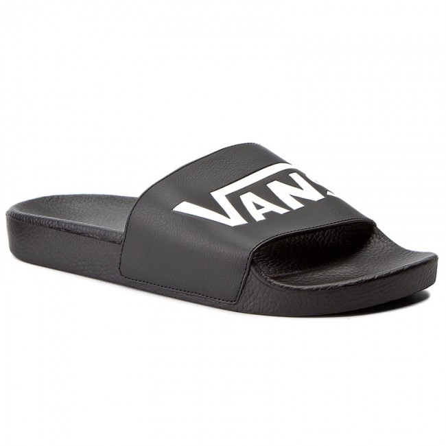 slippers vans homme