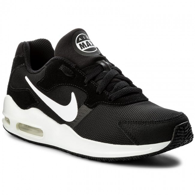 Chaussures NIKE Wmns Air Max Guile 916787 003 BlackWhite