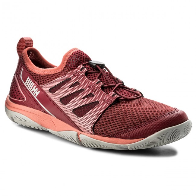Aquapace 655 shell 111 Pink light Grey 46 2 Chaussures Plum Helly Hansen cTlJF3K1