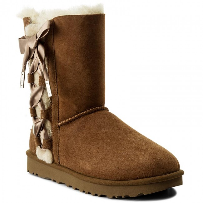 Chaussures UGG W Pala 1017531 WSel UGG Bottes et
