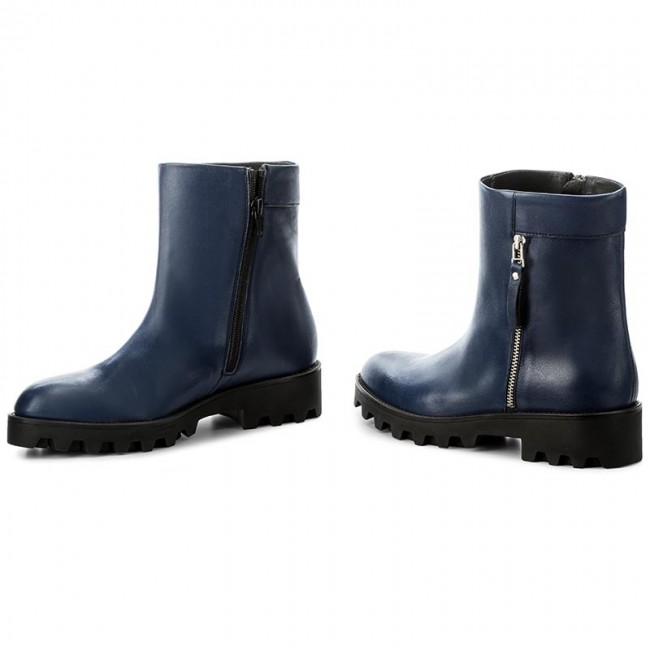 Dbh607 54 Simple 0 y22 0900 Bottines Sumi 2k00 zGjSMqULVp