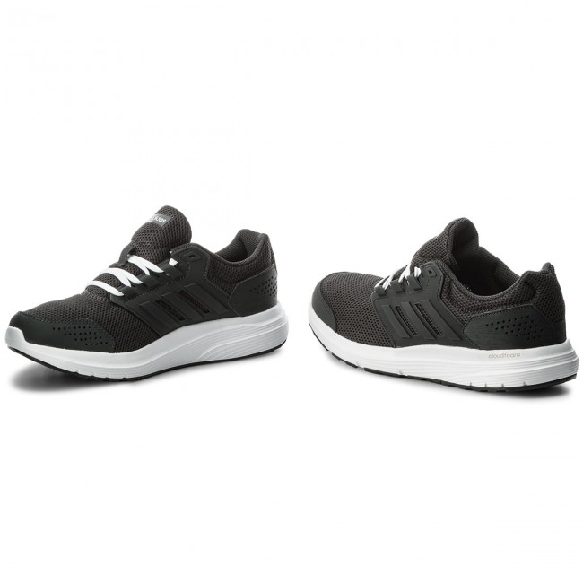 Adidas Chaussures Carboncarbonftwwht W Galaxy Cp8833 4 RL3j5A4