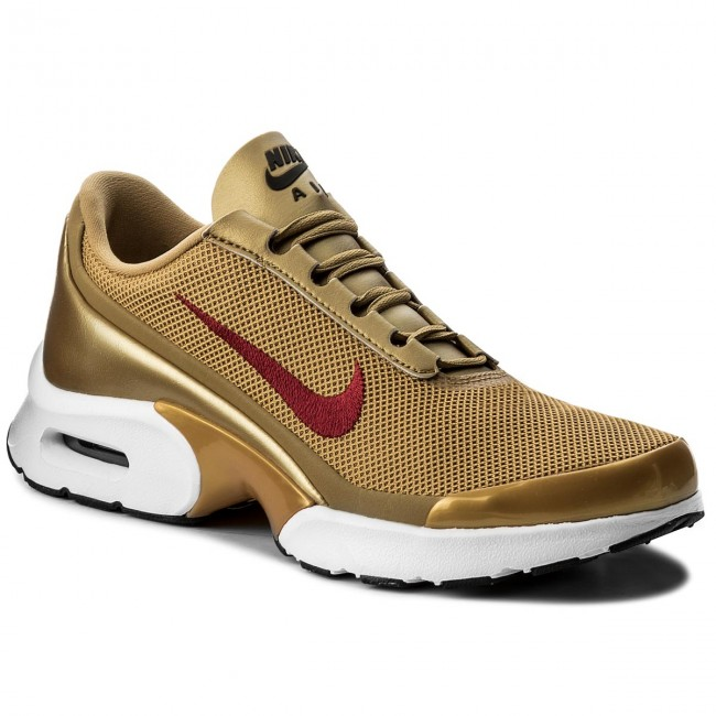 chaussures nike air max jewell