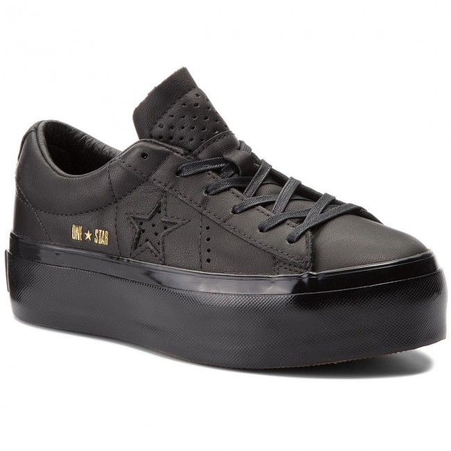converse one star ox femme
