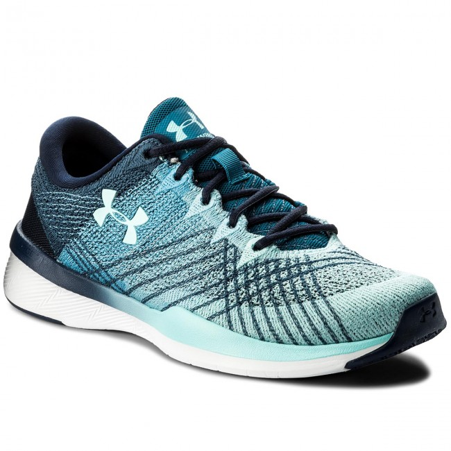 W Ua 410 Under Mdnbyubif Armour Push 1296206 Tr Chaussures Threadborne rECoxeQBWd