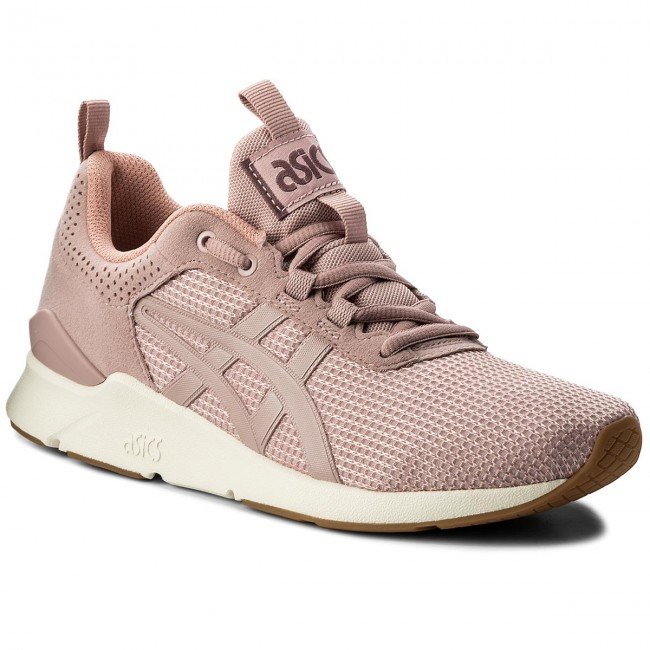 Sneakers ASICS TIGER Gel Lyte Runner H839N Pale MauvePale Mauve 1717