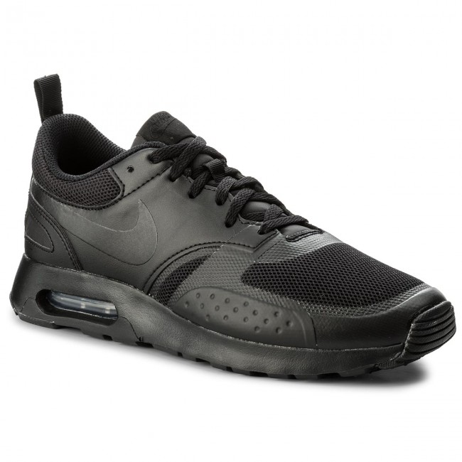 Chaussures NIKE Air Max Vision 918230 001 BlackBlack