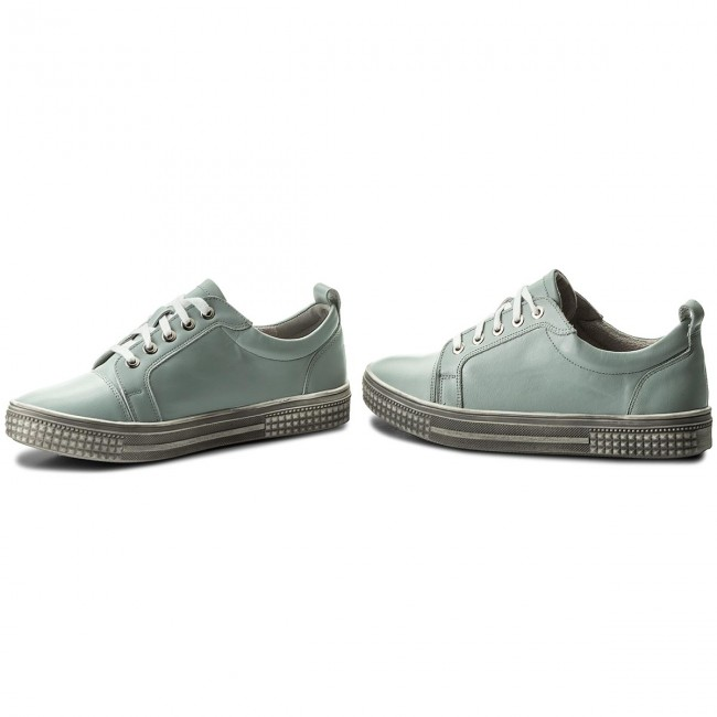 Chaussures Basses Sergio Bardi - Carvico Ss127340518ss 113 Plates Femme