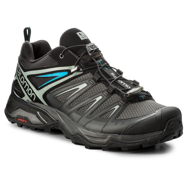 X Ultra 402862 Phantom hawaiian 3 Surf Chaussures black Salomon Trekking 27 M0 De bvfgY76y