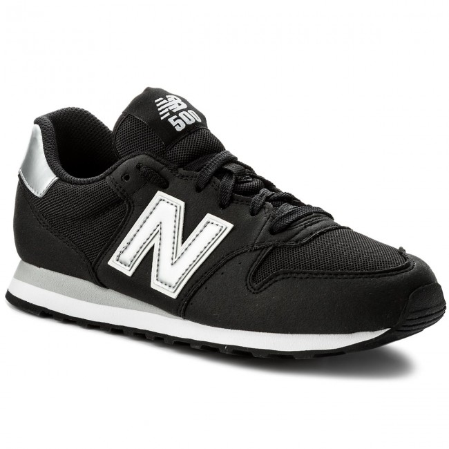 new balance 500 homme