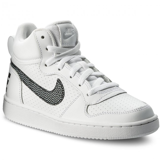 chaussure plate nike